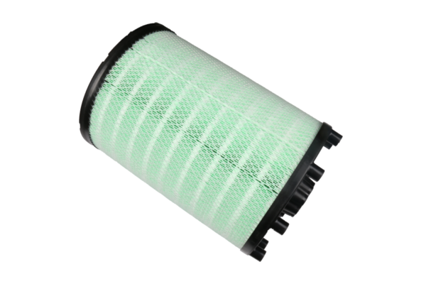 SCANIA Air filter Used for SCANIA vehicles spare parts 1869995