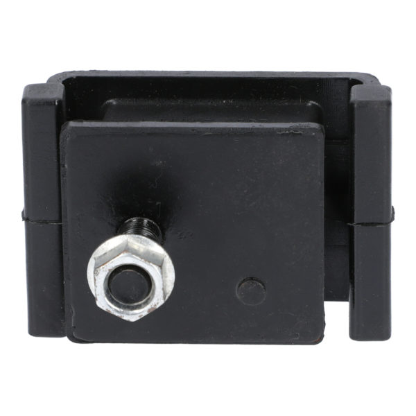 Application to Toyota forklift parts 02-8FDF15~30 02-8FGF15~30 insulator,engine mounting front 1DZ/1ZS/4Y/3Z/2Z