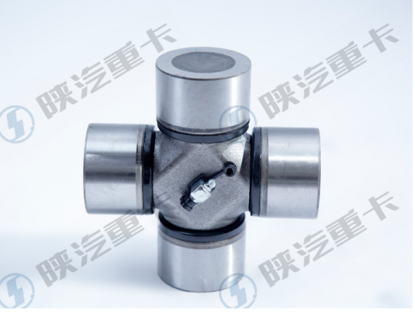 Shaanxi auto original factory accessories HWJ-707-00a 68mn joint